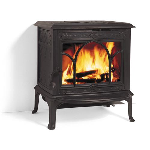 jotul f 100 bp. Black Bedroom Furniture Sets. Home Design Ideas