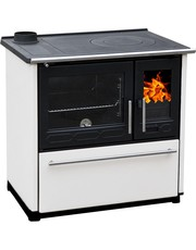 Печь Cooker Plamen 850 Glas right/left