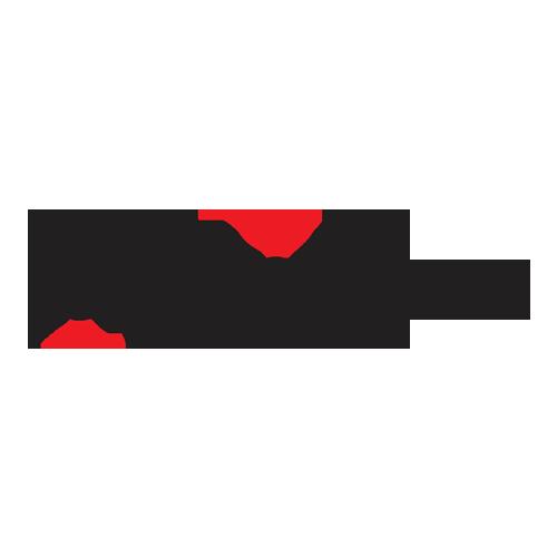 logo tim sistem